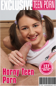 Teens Free Sample