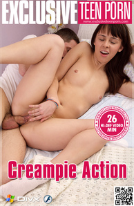 Teen Video Free Download