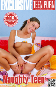 Free Links Dutch Teen Galleries