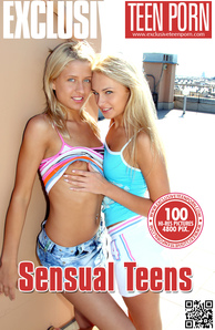 Free Teen Movie Download