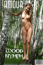 Nudist Teen Photo