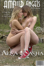 Russian Naked Teens