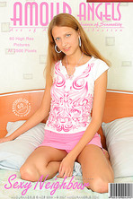 Photos Teen