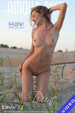 Nude Young Russian Girls