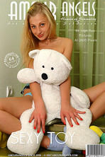 Teens Galleries Pics