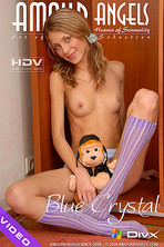 Free Russian Teen Pictures