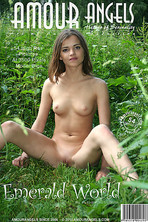 Young Nudists Free Pics