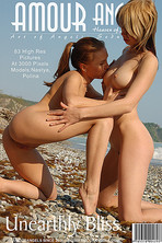Nudists Young Girls