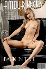 Teen Nudist Pictures Free