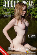 Nude Teenseries