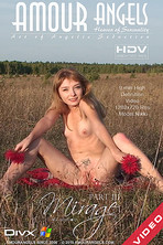 Teen Nudist Naturist