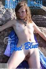 Teen Nudist Preview